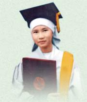 nisutuedang