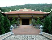 tvchonkhong