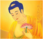 Phật pháp rất chân thật