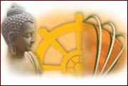 Sai biệt giữa Phật học và khoa học