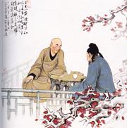 79.changthekhongloi