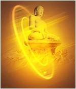 Nhân Duyên và Đạo Phật